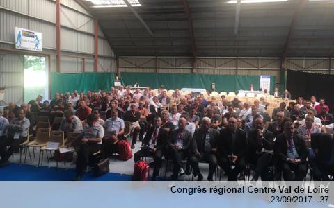 37_congres_reg_centrevaldeloire_20170923