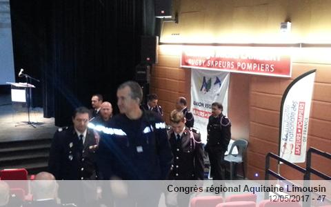 47_congres_regional_URSPAL_12052017
