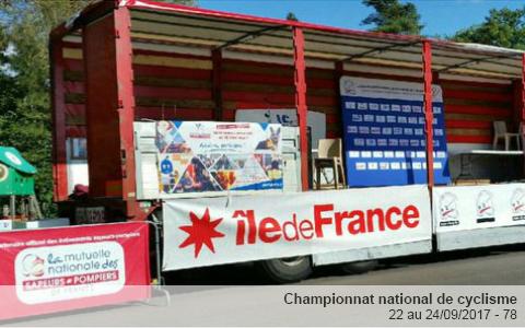 78_national_cyclisme_poigny_la_foret_20170922au24