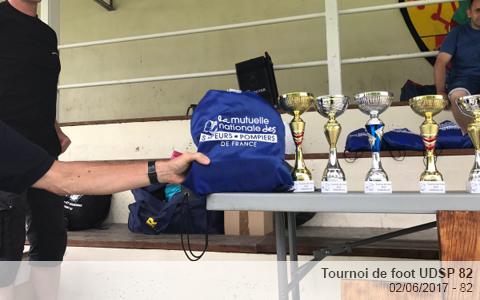 82_TOURNOI_FOOT_UDSP82_VERDUN_20170602