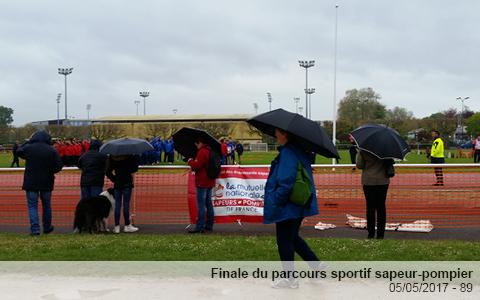 89_FinalPSSP_Auxerre_05_05_2017