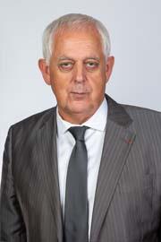 Yves DANIEL - ODP